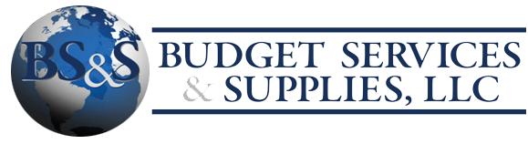 Budget Services and Supplies