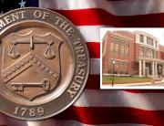 Internal Revenue Service Covington KY