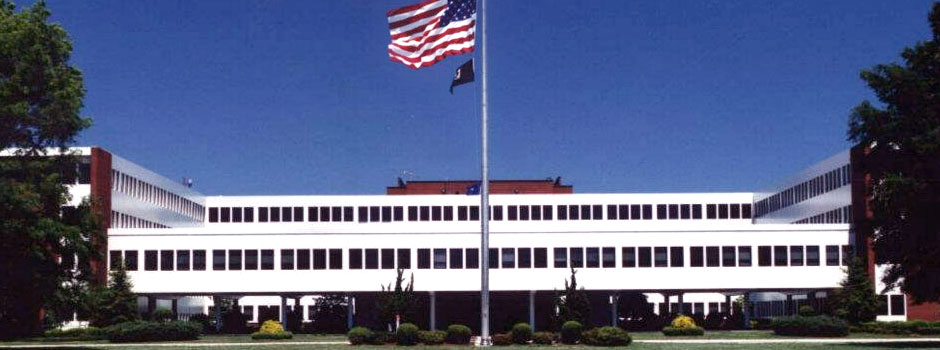 Joint Forces State College in Norfolk VA