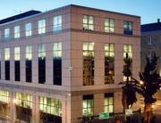 Veach-Bailey Federal Complex