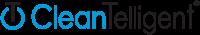 Clean Telligent Logo
